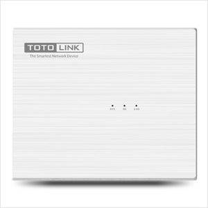 Router Totolink 830R